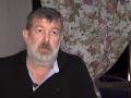 Российский оппозиционер получил убежище в Европе