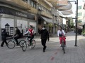 Кипр открывает границу для украинских туристов