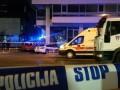 В Черногории взорвали авто журналиста-расследователя