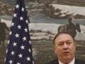 Иран готовит теракты с помощью посольств - Госдеп