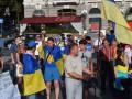 В Харькове в одном месте проведут митинги евромайдана и антимайдана