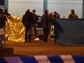 В Милане убит террорист, протаранивший ярмарку в Берлине - СМИ