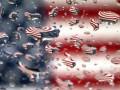 Демократы сената США отменили голосование по Сирии, запланированное на среду