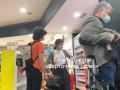 Семейство Порошенко засветилось в аэропорту Эквадора: Фото и видео