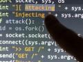 ФБР начало экстренное расследование кибератаки