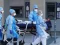 США обновили мировой антирекорд по смертям от COVID-19