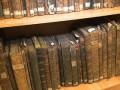 Дело библиотеки Шнеерсона: Лавров возмущен наложенным США на Россию штрафом