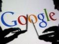 В работе сервисов Google произошел масштабный сбой