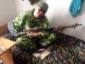 Боевики продолжают воевать между собой - Тымчук