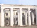 Оккупированное Дебальцево: что изменилось в городе за девять месяцев