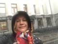 Обмен заключенными: Россияне сказали Киеву договариваться с ОРДЛО