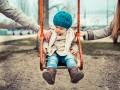 Украинцев обяжут сообщать о месте проживания ребенка второму родителю