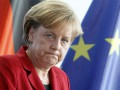 Ангела Меркель сочла высказывания Нуланд