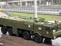 В России пригрозили Искандерами за возможное размещение ракет США в Европе