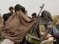 В Афганистане ликвидирован местный лидер Аль-Каиды