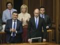 Министры поедут в регионы объяснять политику Кабмина