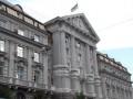 СБУ объяснила, чем вызваны допросы сотрудников Института социологии