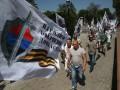 Дейнего: Донбасс должен быть в составе Украины