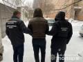 Украинских моряков вербовали для переправки нелегалов в ЕС – МВД