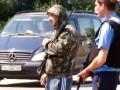 Мукачевский охотник Йовбак оказался журналистом