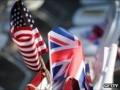 Кэмерон и Обама написали статью о дружбе США и Британии