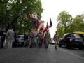 Правый сектор и Генштаб уладили конфликт, Ярош сделал заявление