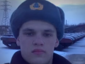 Арестован первый военный из Крыма, который изменил присяге