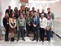 В испанской Валенсии парламент признал Голодомор геноцидом