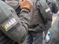 Экс-руководителя Львовского бронетанкового завода будут судить