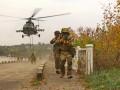 Карта АТО: На Донбассе погиб боец ВСУ, один был ранен