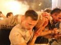 Тихановская призвала остановить насилие