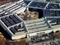 США выделили $40 млн на борьбу с российской пропагандой