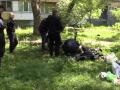 В Киеве мужчина до смерти избил свою бывшую учительницу