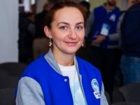 Обвиняемая в госизмене крымчанка оказалась беременной - СМИ
