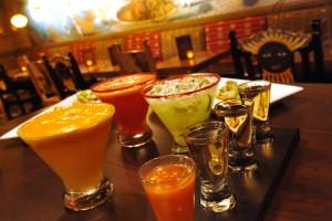 Милая текила: как пить мексиканскую водку