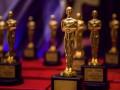 Оскар 2019: Названы номинанты на главную кинопремию