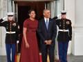 Семья Обама готовит собственно шоу на Netflix