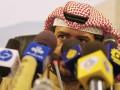 Саудовская Аравия с Россией намерены трансформировать ОПЕК - СМИ