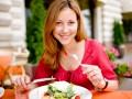 Жить чтобы есть: Названы страны с безопасной едой
