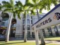 Thomson Reuters лишится подразделения за более чем миллиард долларов