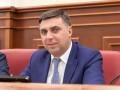 Вместо земли – деньги: Семьям АТОвцев не выделят участки в Киеве