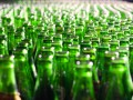 В Украине из-за долгов продают два спиртзавода