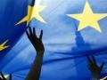 Брюссель перечислил бизнес-задачи Украины перед саммитом в Вильнюсе