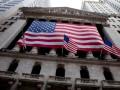 США официально лишили Россию торговых льгот