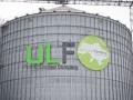 В Украине построят завод по производству сухого молока