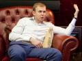 ЗН: Курченко не полностью рассчитался с Фирташем за полученный газ