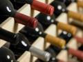 До конца лета в Украине подорожает алкоголь