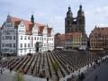 Дорогая солидарность: западные немцы устали помогать восточным