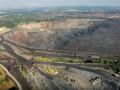 Первое полугодие принесло главному активу Жеваго $125,9 млн прибыли