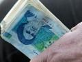 В Иране начали блокировать смс со словом доллар